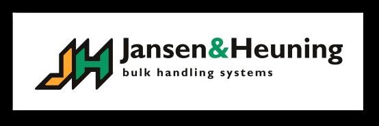 www.jh.nl
