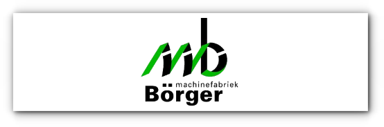 mf-borger.nl